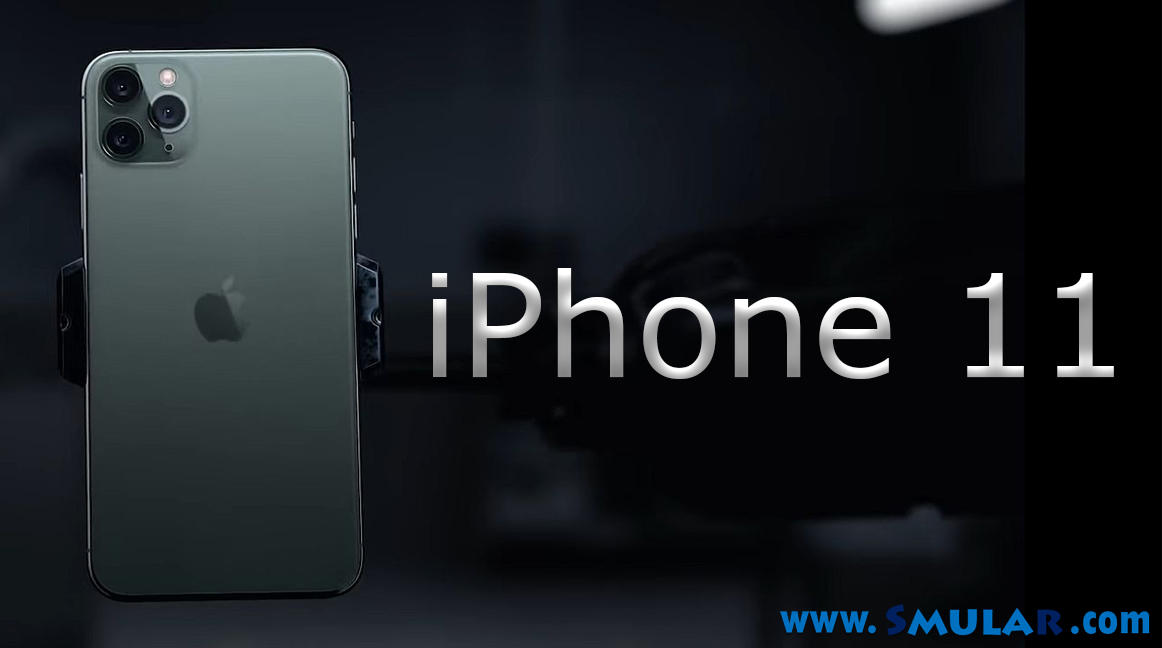 How To Pre Order iPhone 11, iPhone 11 Pro, and iPhone 11 Pro Max
