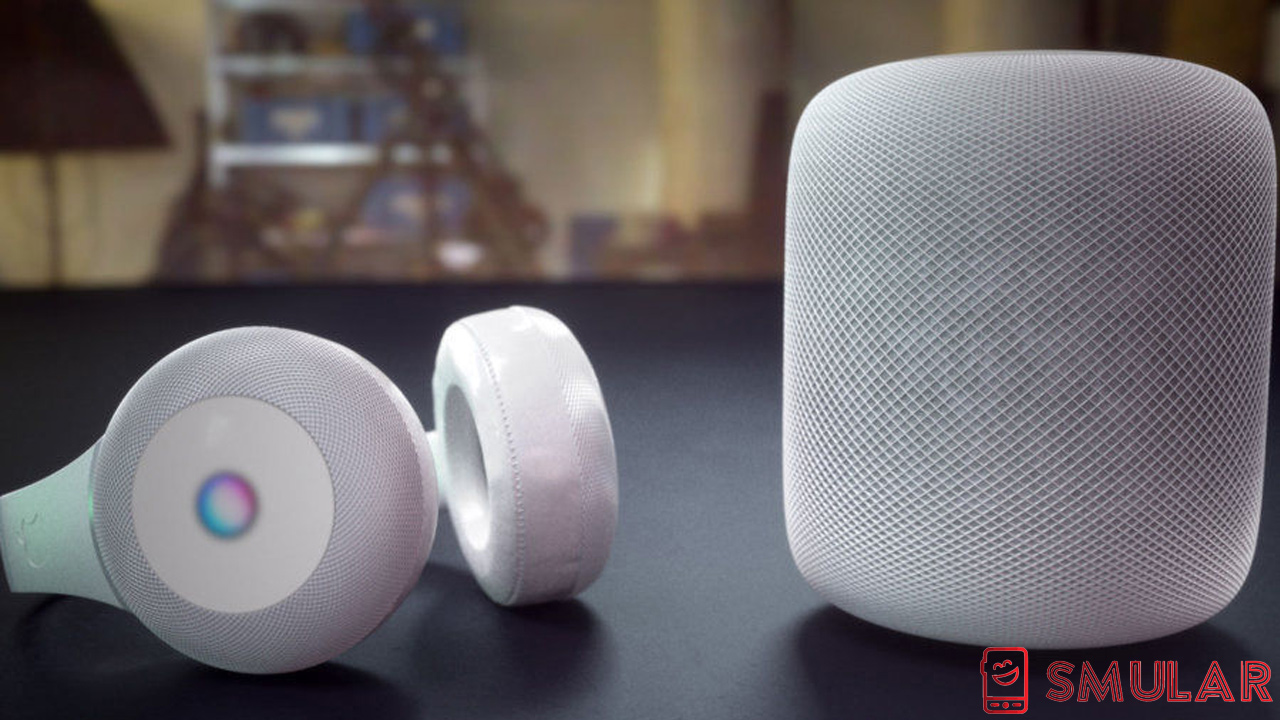 apple studiopods features