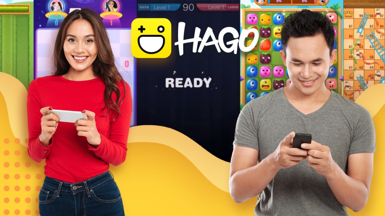 hago apk download