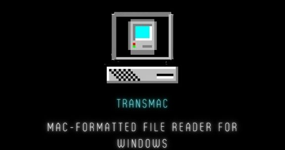 Transmac main image